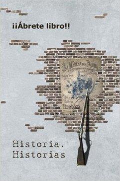 Historia. Historias
